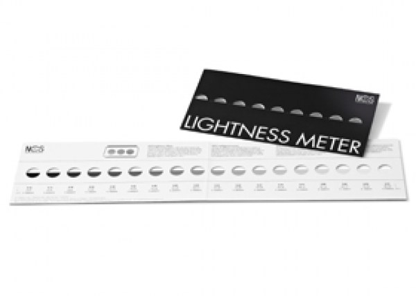 ncs_lightnessmeter_280